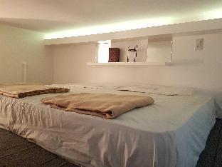 picture 2 of CityLOFTS Coronado 1
