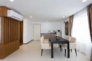 The Suite Apartment 1BR Patong 1