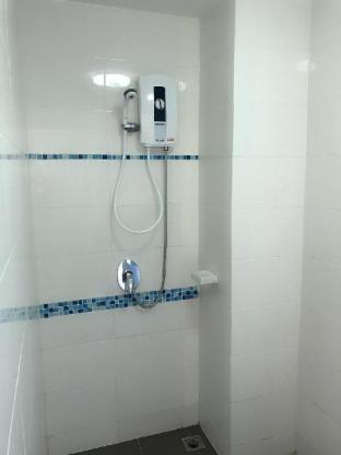The Trust Central Pattaya 1BR