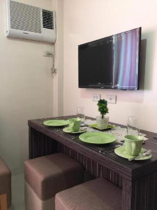 picture 3 of Heart's Crib Newly opened furnished condo
