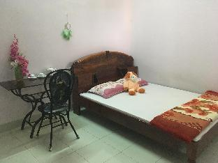 Daisy Friendly Homestay - Quy Nhon