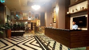 picture 4 of Newly Built Condo in Cebu City (Studio Unit)