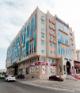 Маскат - CITY PARK HOTEL APARTMENTS