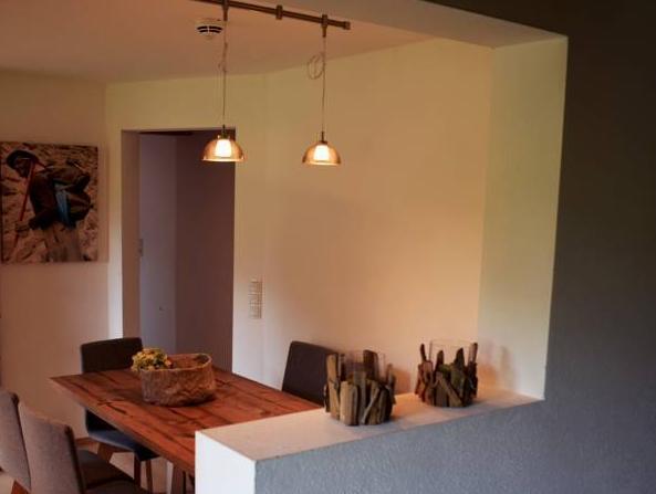 Kitzbuhel Apartments Element 3