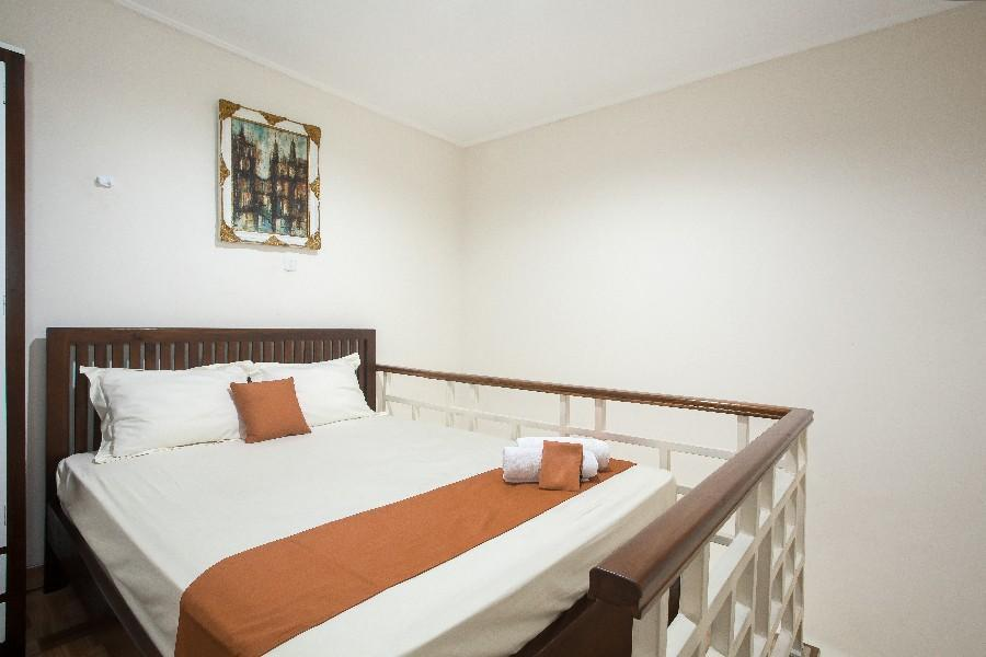 Promosia Guest House
