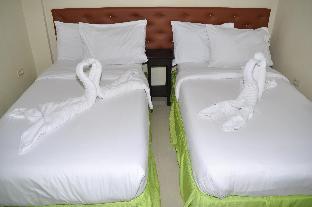 picture 2 of Naga Pilgrims Hotel
