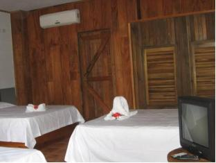 Arenal Green Guest Houses image