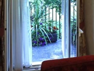 Grange Rochester Hotel - London Hotels