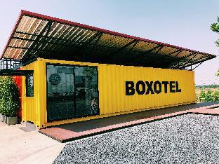 Boxotel Boxotel
