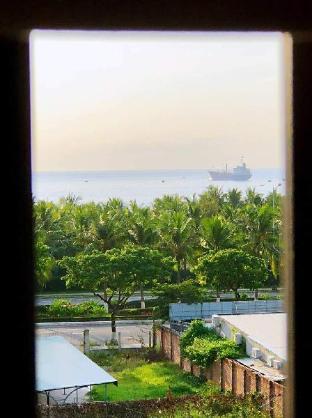 Vivian Villa & Apartment by My Khe beach - 3br
