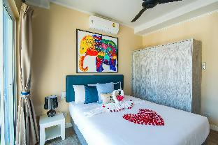 Surf & Sand Resort เซิร์ฟ แอนด์ แซนด์ รีสอร์ต