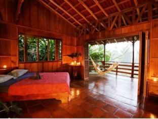 Selva Bananito Lodge Guest Houses image