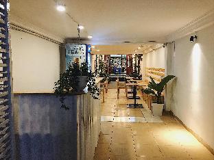ToTo hostel