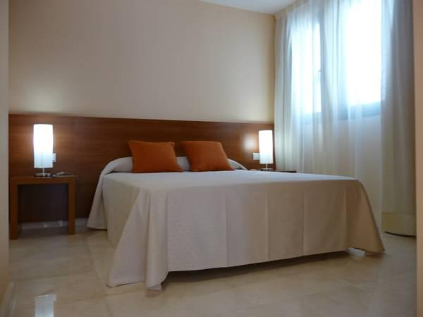 Hotel Verti