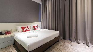 ZEN Rooms Macallum
