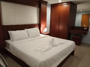 Skama Residency Pattaya