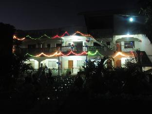 picture 4 of Palm Grove Saud Holiday Complex Hotel