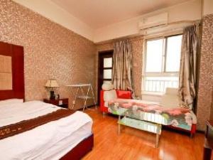 Xian Kangtai Apartment Hotel