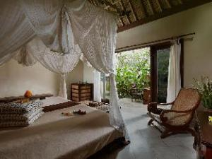 Om The Sungu Resort & Spa (The Sungu Resort & Spa)