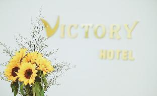 Victory Hotel Nha Trang