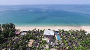 Nakara Longbeach Resort นครา ลองบีช รีสอร์ท