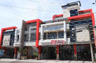 picture 4 of Apihap Spa Hotel
