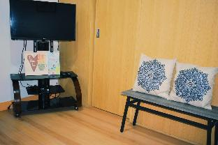 picture 4 of Simple Crib at Trees Residences Fairview