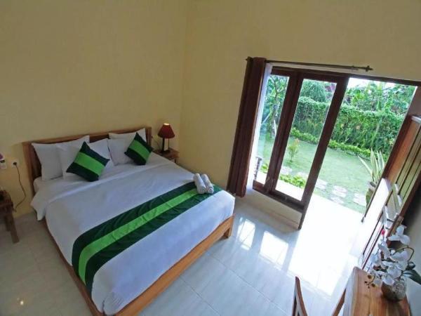 Best Room in Canggu Close to The Beach Bali