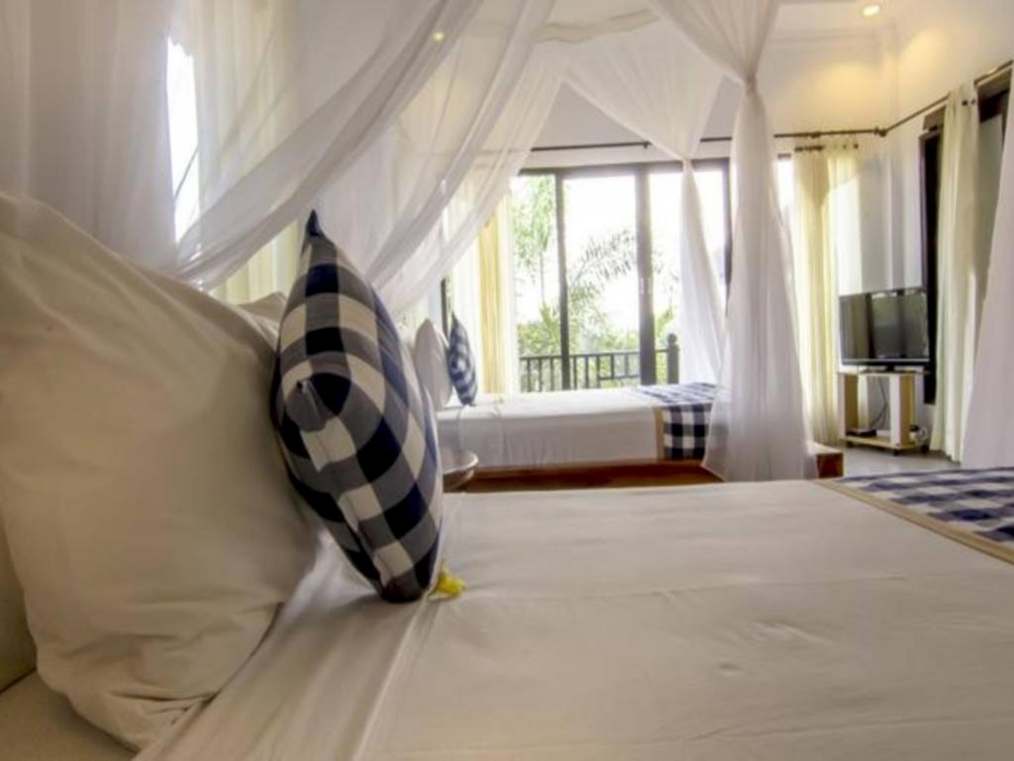 Bali Dream Resort