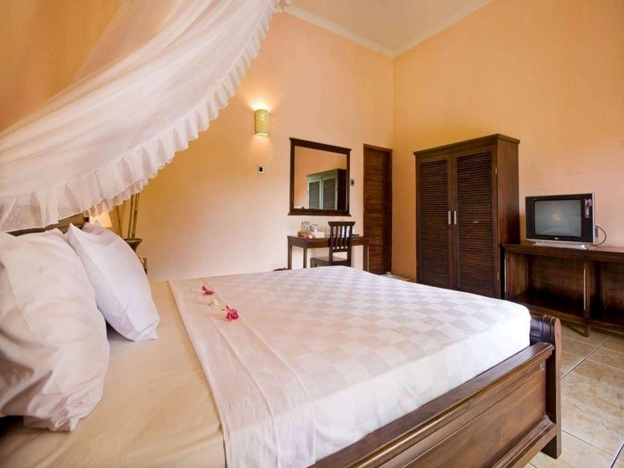 Best Room In North Bali
