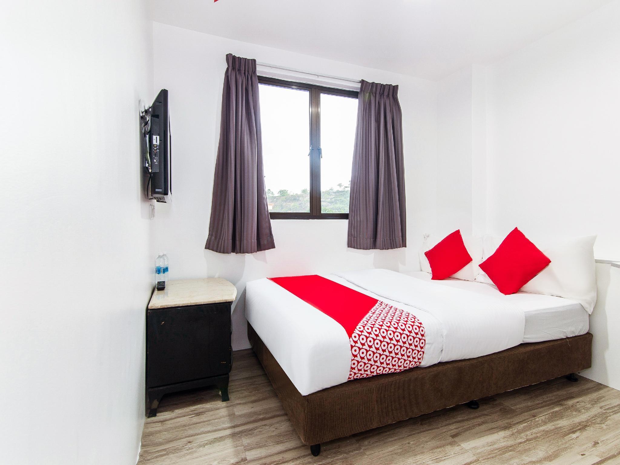 OYO 426 Hotel Aman