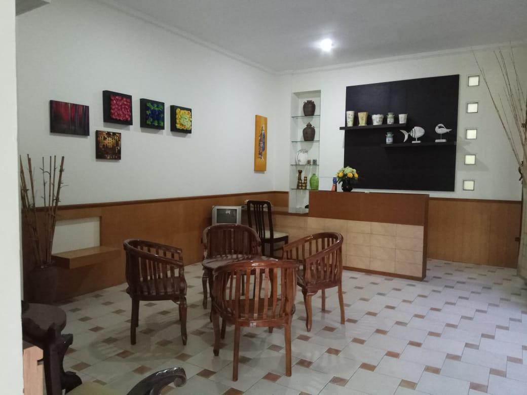 GK Gallery Rumah Sewa, 301 Reviews
