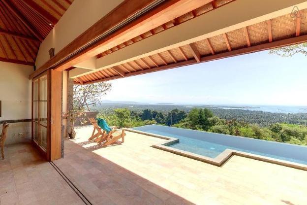 Villa Asmara 3