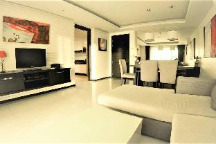 2 Bedroom Apartment with City View @ Kamala 2 Bedroom Apartment with City View @ Kamala