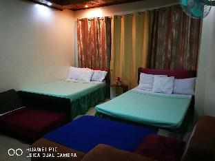 picture 2 of Baguio Vacation House - Baguio Transient