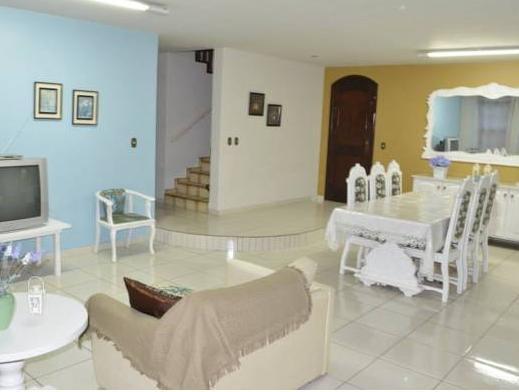 La Maison Brasiliana