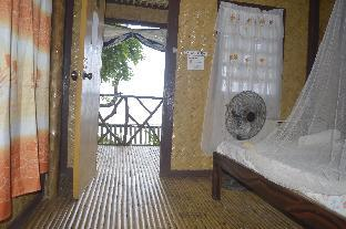 picture 2 of Lugadia Beach Cottages