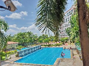 picture 1 of Condo Unit in Pasig/Cainta 2BR fully furnished