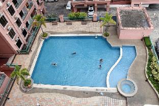 80's Marina Court Resort Kota Kinabalu (Seaview)4