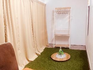 The Garden Room Penang