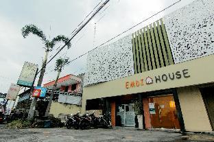 EMDI Hotel Seturan
