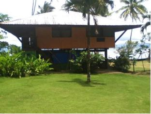 Saladero Eco Lodge Guest Houses image