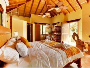 Sleeping Giant Rainforest Lodge Guest Houses image