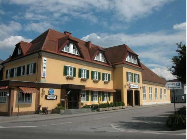 Hotel Pendl