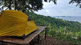 picture 1 of Sinag Community Campsite