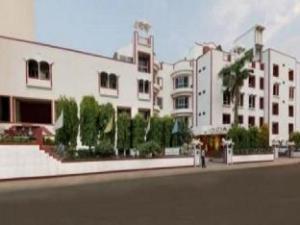 호텔 인디아  (Hotel India)