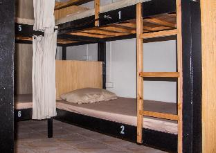 picture 2 of Bunks Hostel