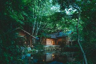 箱根リトリート villa 1/f