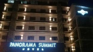 picture 4 of Panorama summit hotel