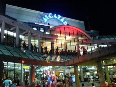 Bett Pattaya Hotel โรงแรมเบท พัทยา